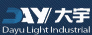 Zhejiang DaYu Light Industrial Machinery Co., Ltd.